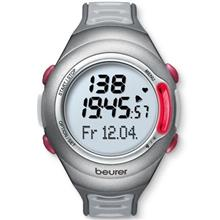 Beurer PM70 Heart Rate Monitor